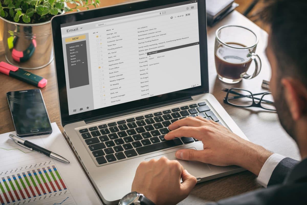 3 outils pour gérer les signatures mails de vos collaborateurs