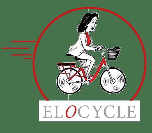 elocycle