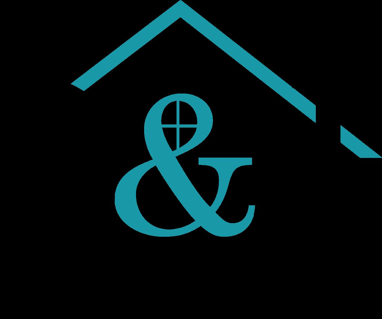 Logo-1-S&J-cabyne