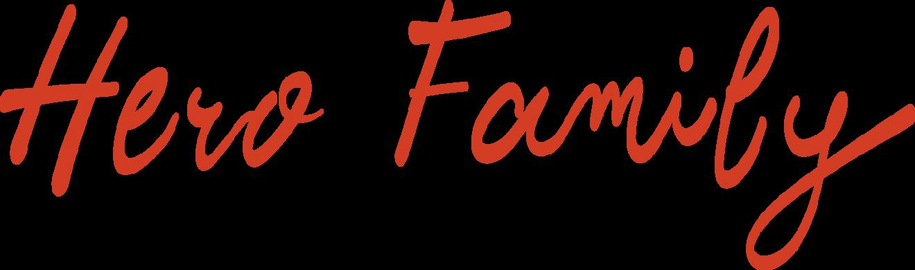 Logo-Hero-family-rouge