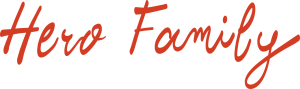 logo association Hero Family